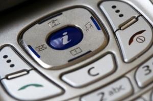 Kündigungswege Handyvertrag
